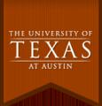 Ut Austin Calendar Fall 2022.Academic Calendar The University Of Texas At Austin